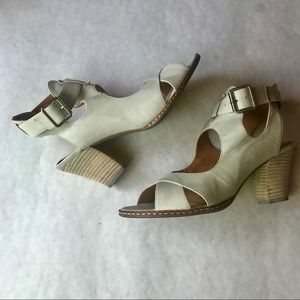 Anthropologie Schuler & Sons Philadelphia Size 38